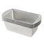 nordic-ware-natural-aluminum-commercial-mini-loaf-pans-s