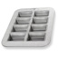 usa-pan-bakeware-aluminized-steel-mini-loaf-pan-8-well-s