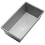 usa-pan-bakeware-s