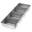 usa-pan-bakeware-strapped-mini-loaf-pan-s